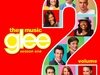 Glee - Promotional Images (Season 1)