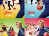 Glee - Promotional Images (Season 3)