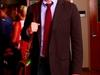 Glee - Season 1 (01x01) (Pilot)