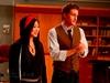 Glee - Season 1 (01x04) (Preggers)