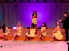 Glee - Season 1 (01x06) (Vitamin D)