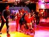 Glee - Season 1 (01x16) (Home)