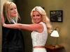 Glee - Season 2 (02x02) (Britney/Brittany)