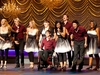 Glee - Season 2 (02x09) (Special Education)