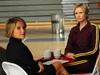 Glee - Season 2 (02x11) (The Sue Sylvester Shuffle)