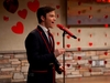 Glee - Season 2 (02x12) (Silly Love Songs)