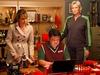 Glee - Season 2 (02x21) (Funeral)