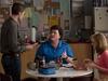 Glee - Season 3 (03x12)