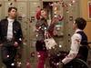 Glee - Season 3 (03x13)