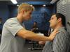 Glee - Season 3 (03x14)