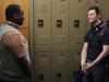 Glee - Season 3 (03x16)