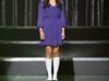 Glee - Season 3 (03x20)