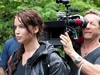 Hunger Games Movie Pics