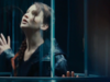 Hunger Games Trailer #1