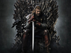 Game of Thrones Promotional Pics