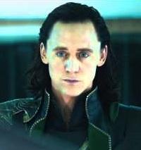 Loki LeakyNews