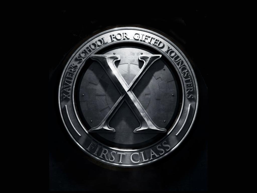 for X-Men Days of Future  X Men First Class Magneto Wallpaper