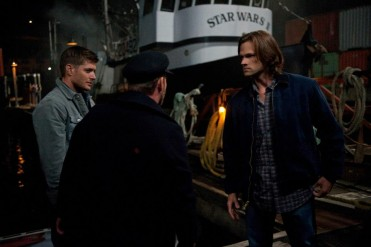 Supernatural_BloodBrother