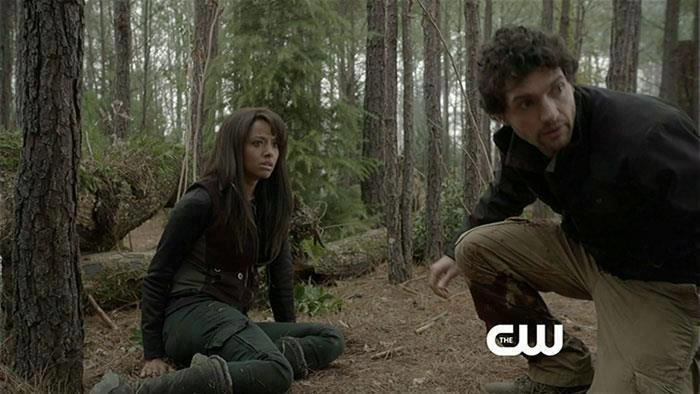 TVD-4x15-Stand-By-Me-Preview-the-vampire-diaries-33634444-700-394