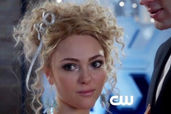 gallery_thecarriediaries-7-gallery3