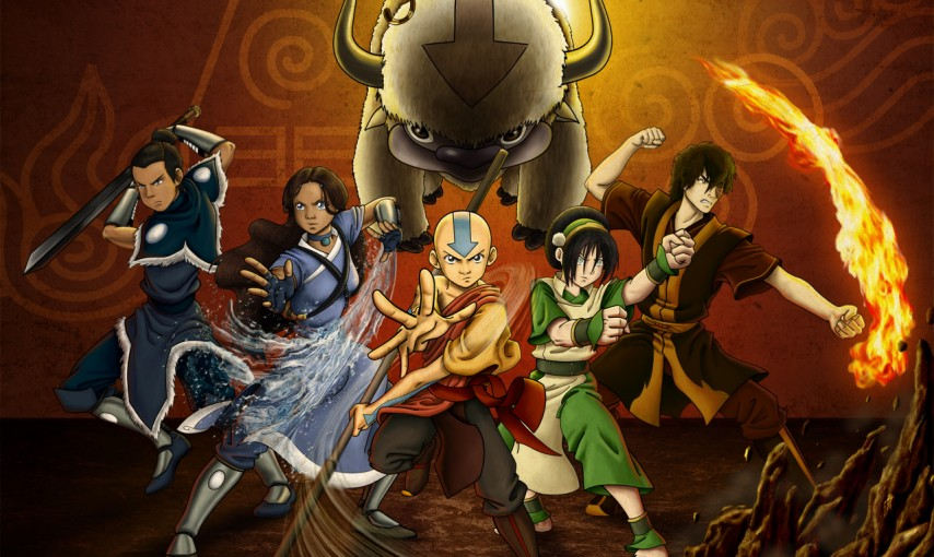 external image Gaang_by_Allagea-avatar-the-last-airbender-20547840-1280-1024-854x510.jpg
