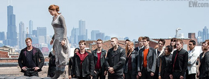 divergent movie hold casting calls for extras geekynews