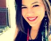 Kathy Paz