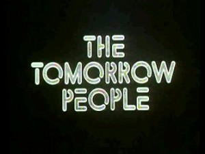 the_tomorrow_people_uk-show-300x225