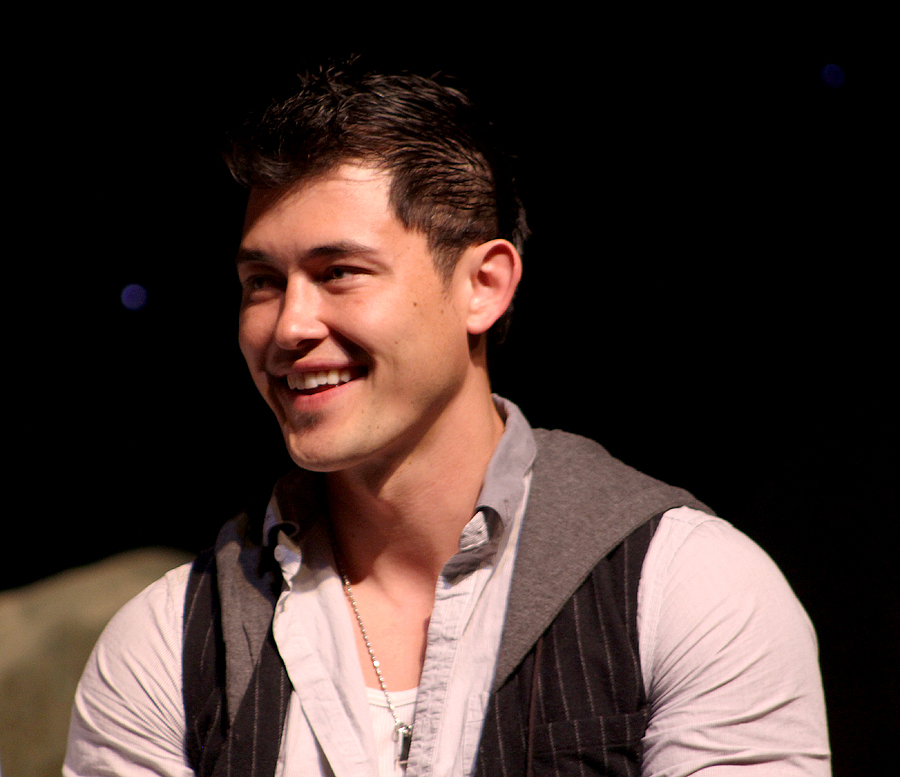 christopher sean gay in real lifechristopher sean harper-mercer, christopher sean gay in real life, christopher sean soundcloud, christopher sean instagram, christopher sean tumblr, christopher sean, christopher sean wiki, christopher sean wikipedia, christopher sean actor, christopher sean birthday, christopher sean interview, christopher sean days of our lives, christopher sean ethnicity, christopher sean age, christopher sean bio, christopher sean bixby, christopher sean mercer, christopher sean cody, christopher sean girlfriend, christopher sean twitter