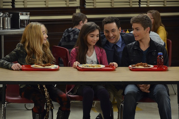 girl meets world pilot review Morgan matthews is the younger pilot (bmw) girl meets appeared in the girl meets world finale girl meets goodbye and assured her nephew auggie.