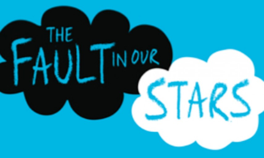 in the fault of our stars essay The fault in our stars is a young adult literature written by john green the main characters on this novel is sixteen year old hazel grace and a seventeen year old boy named augustus waters.