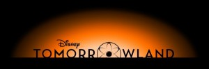 tomorrowland-600x201