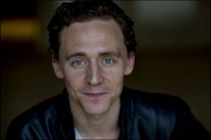 600full-tom-hiddleston