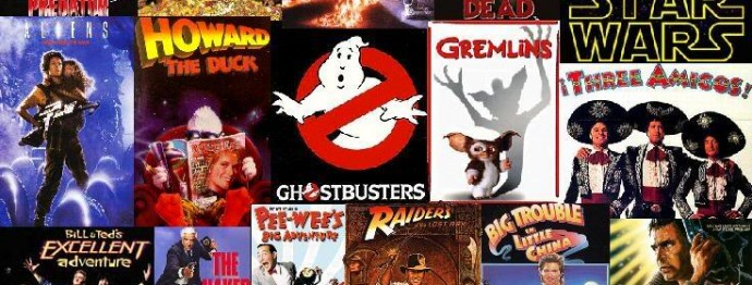 Movies1-690x262.jpg