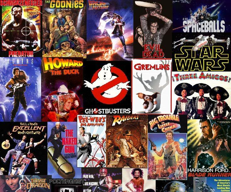 Greatest Horror Movies Of All Time