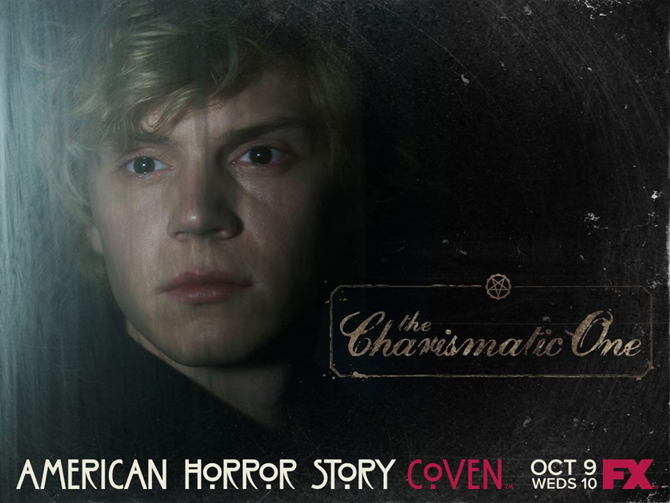 american horror story kyle - photo #17