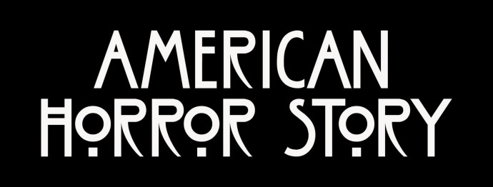 First Promo Released for American Horror Story: Freak Show