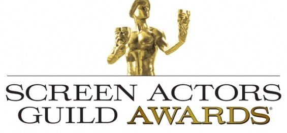 SAG Awards Nomination Announced