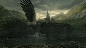 01_Buckbeak