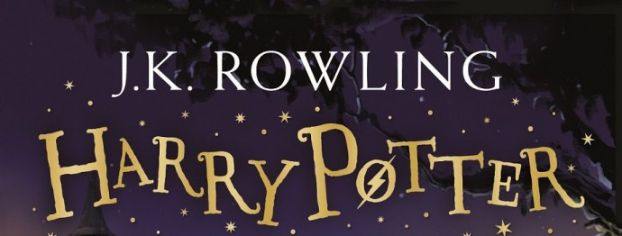 Harry Potter Book Covers Jonny Duddle : Bloomsbury gives potter new covers geekynews