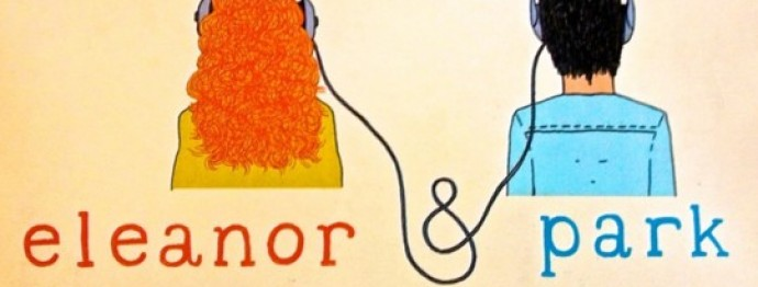 Eleanor & Park Headed to the Big Screen