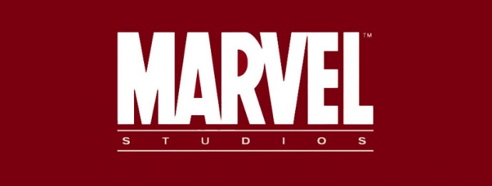 Marvel Announces New Phase 3 Schedule