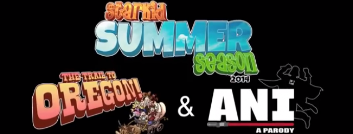 Team StarKid Announces 2014 Summer Season