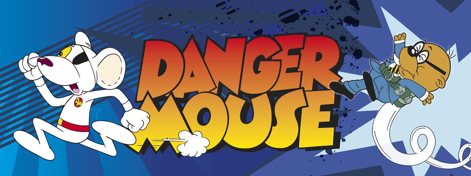 Danger Mouse Net Worth