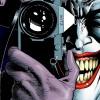 Roy Xendros [Carnet] Joker_KillingJoke-100x100