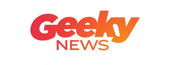 LeakyNews Is Now GeekyNews
