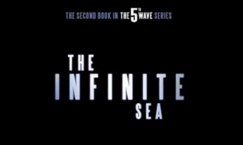 The 5th wave release date