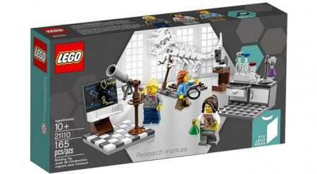 t rexes and tiaras lego discontinues research institute. Black Bedroom Furniture Sets. Home Design Ideas
