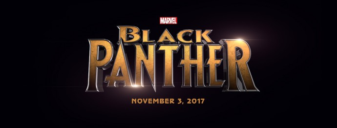 Marvel's Big Event Announcements include Black Panther casting and Phase 3 Schedule