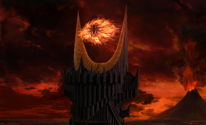 Lord-of-Rings-Sauron